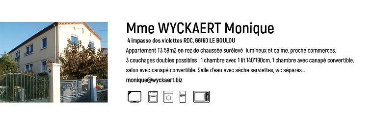 WYCKAERT RDC.jpg