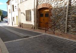 facade-exterieure-pottier