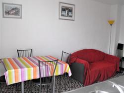 salle-c3a0-manger-salon