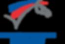 Logo-Federal-avec-titre_imagelarge.png