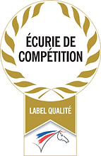 label-ffe-ecurie-competition.png