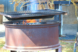 cooking pit.JPG