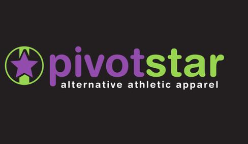 PivotStar_Logo.crop.jpg
