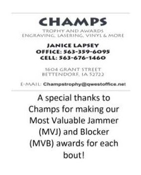 1_4 pg ad - Champs.jpg