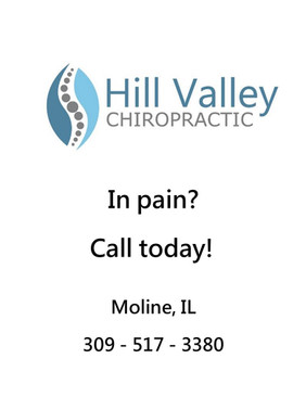 hill valley program ad pdf.jpg