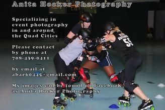 Roller Derby ad.jpg
