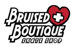 BruisedBoutique_Logo.jpg