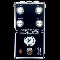 Paranoia websize2.png