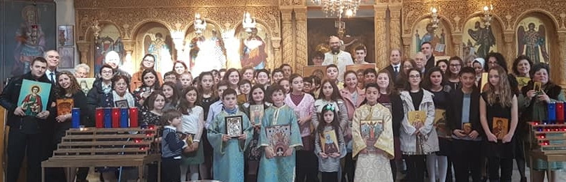 Orthodoxy2019.jpg