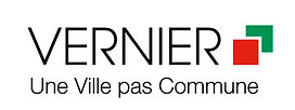 vernier logo.PNG