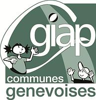 LogoGIAP.png