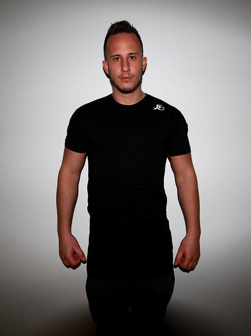 T-shirt LONG #YAPAPLUAPI