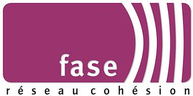 logo+Fase_2011.png