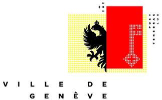logo_ville_de_genève.jpg