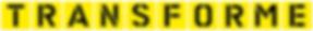 PastedGraphic-1[7091]_modifié.png