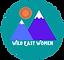 WEW Logo - Circle_edited.png