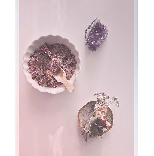 cristalline.jpg