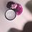Thumbnail: crème hydratante opale pour tous les types de peaux