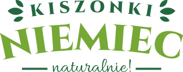 Logo- Kiszonki-Niemiec.png