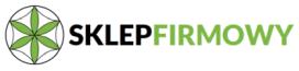 logo SKLEPFIRMOWY cale.png