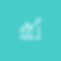 1_web_renewal_sensor_WEIGHTㅇ_05.png
