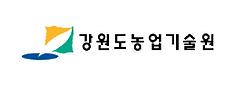 파트너로고 (4).png