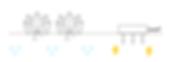 2_web_renewal_sensor_SOIL_11.png