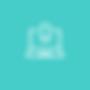 1_web_renewal_sensor_WEIGHTㅇ_03.png