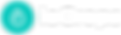 로고_라운드형-10.png