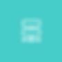 1_web_renewal_sensor_WEIGHTㅇ_07.png