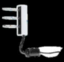 2_web_renewal_sensor_SOIL_03.png