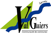 val guiers.png