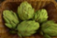 Roots Produce Granbury