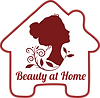 Beauty at Home Beauty Parlour at Home in Pune Beauty Parlour at Home in Pune Beauty Parlour Services at Home in Pune Beauty Parlour Services at Doorstep in Pune Beauty Salon at Home in Pune Best Home Beauty Services in Pune Best Beauticians at Home in Pune Beauty Therapist at Home in Pune Waxing Services at Home in Pune Facial Services at Home in Pune Manicure & Pedicure Services at Home in Pune