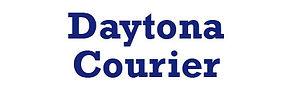 Daytona-Courier.jpg