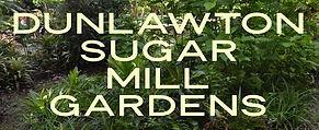 Sugar-Mill-Gardens-opt.jpg