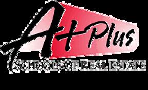 aplus_logo_5_edited.png