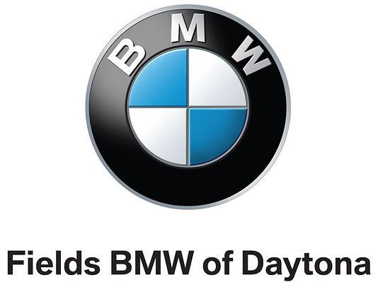 Fields-BMW-Logo.jpg