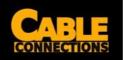 cable-connections-squarelogo_edited.png