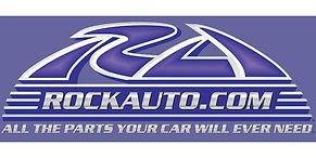 RockAuto-Logo.jpg
