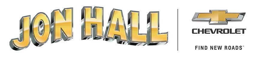 Jon-Hall-Logo-lockup.jpg