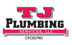 TJ-Plumbing.jpg