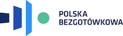 polska_bezgotówkowa.png
