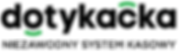 Dotykacka_Logo_PL_Standardwww.png