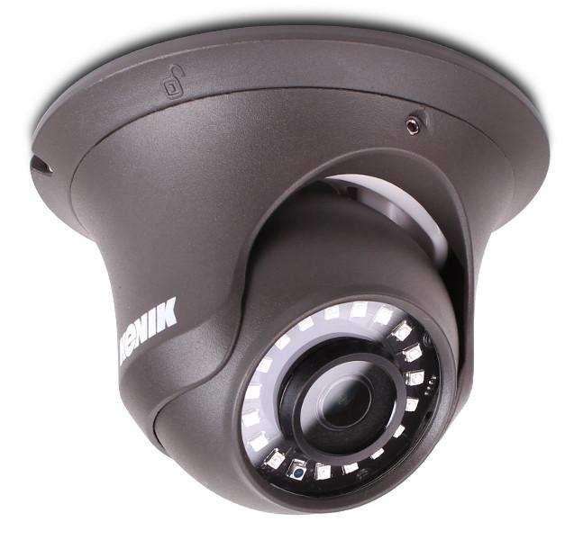 kamera-ip-kenik-kg-2130d-g-1.jpg