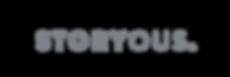 STORYOUS-logotyp-typo.png
