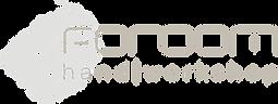 Logo _ Foroom (002).png