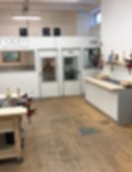 Werkstatt (003)_kompr.jpg
