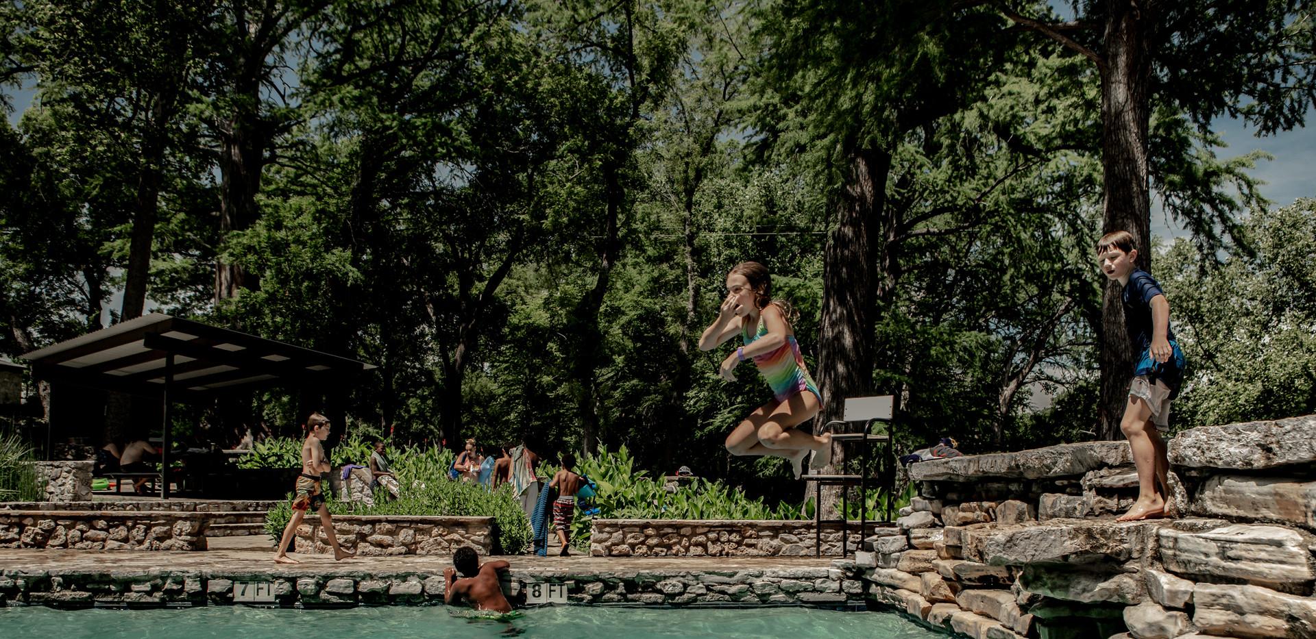 Krause Springs-12.jpg