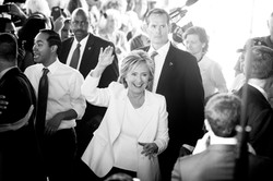 HillaryClintonSAOCT15 (22 of 45)